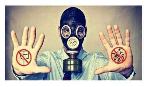如何去除甲醛味 甲醛的危害有哪些