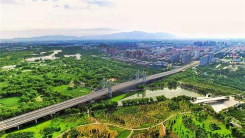 北京昌平离北京多远 北京昌平延长规划