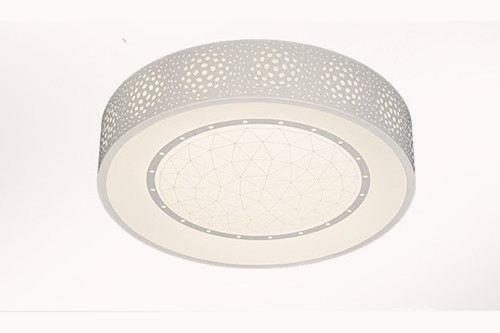 圆形吸顶灯怎么拆 吸顶灯品牌有哪些