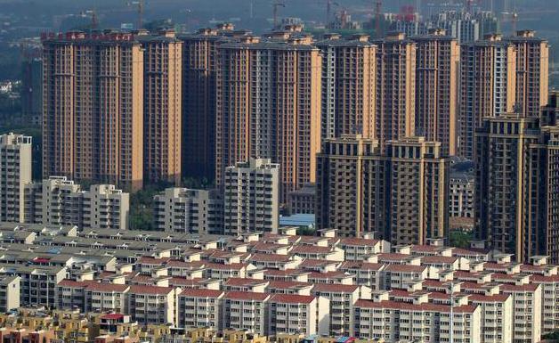 """3.11亿套!10年后房子会""""多如牛毛""""吗?建筑工人把话说到点上了"""