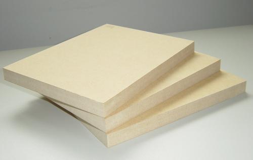 普通木工板价格60元算贵吗 木工板和免漆板的区别