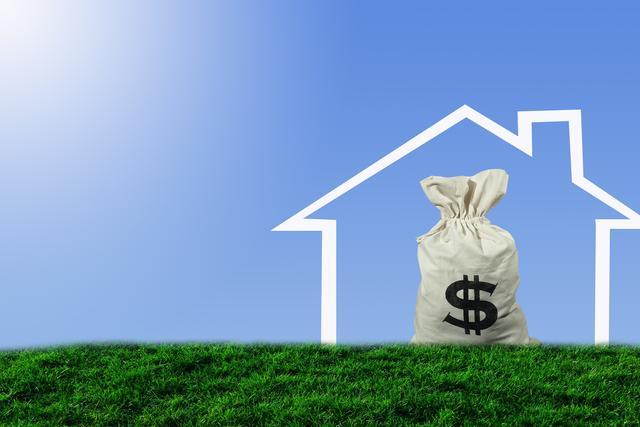 房子满5年和满2年区别大吗?懂行人:宁买满五高价不买满二低价