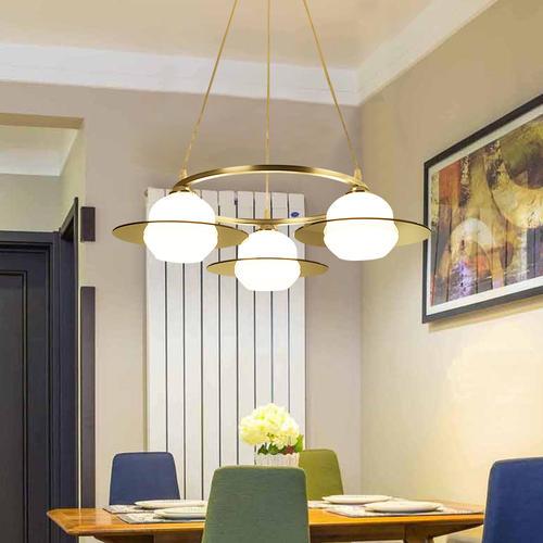 吊顶灯具选购方法  过道吊顶用什么灯