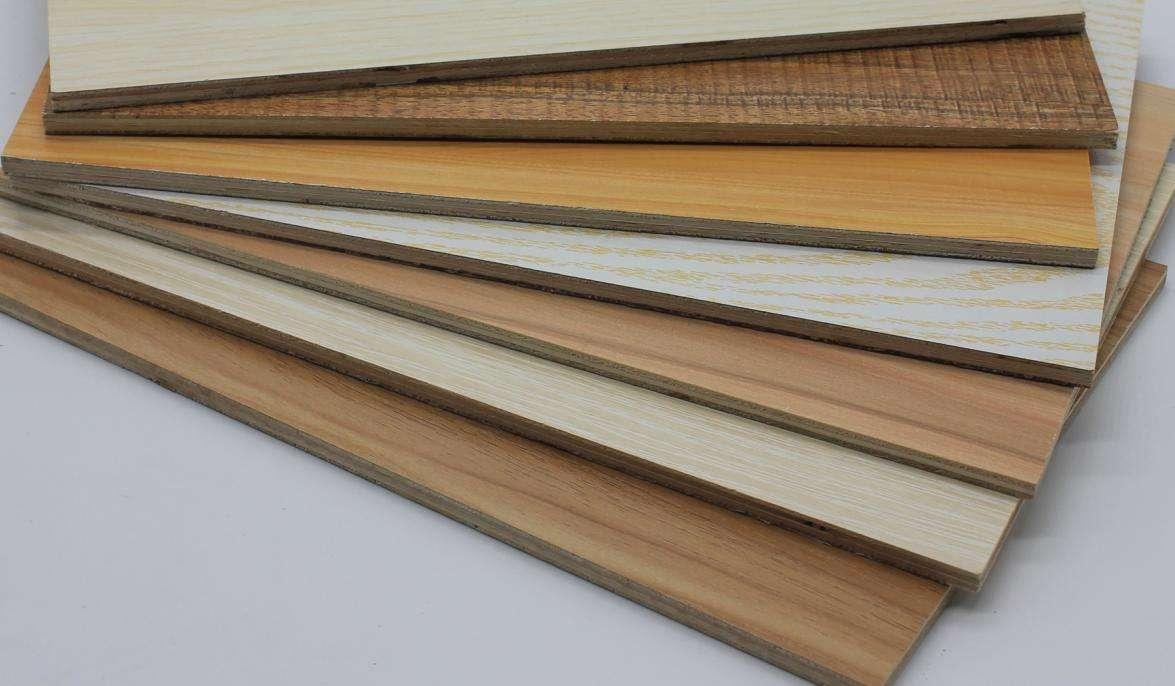 板材买什么牌子好 中国板材一线品牌有哪些