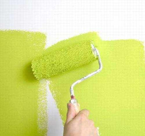 刷油漆技巧 刷油漆注意事项