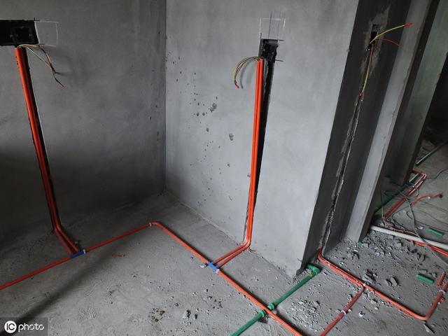 插座线和照明线为何不能走一路?插图4