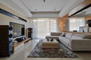 139平米现代风格客厅国国内清清草原免费视频