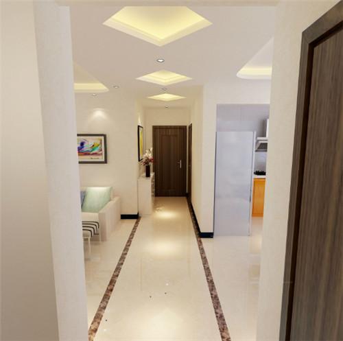 过道灯走廊灯最新款 怎么选择过道灯和走廊灯