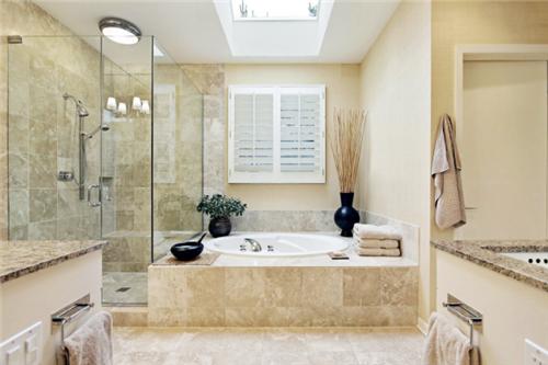 淋浴房选购看那几点 只看这一篇就足够
