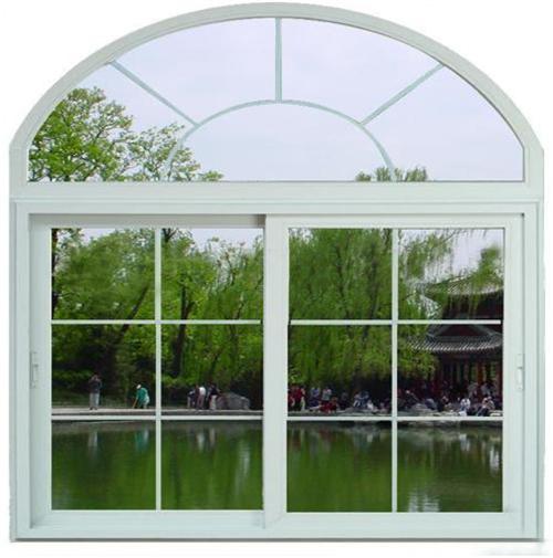 凤铝门窗怎么样 凤铝门窗安装步骤