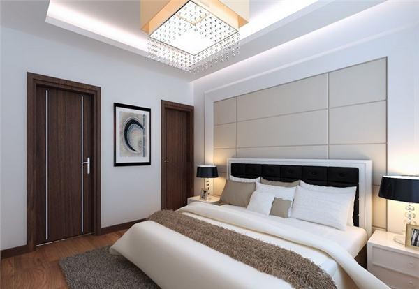 新房床位摆放和房子的方向有关吗
