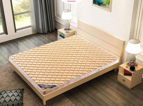 高品质床垫.jpg