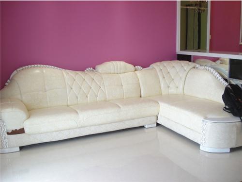 乳胶沙发好不好 乳胶沙发怎么选择