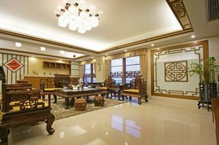 大户型中式客厅国国内清清草原免费视频