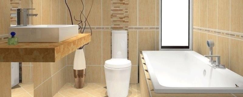 卫生间漏水怎么找原因