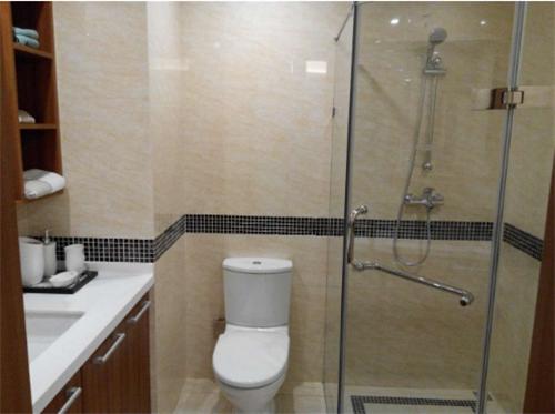 2平米卫生间装修如何装修更出彩