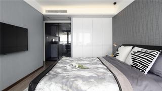 现代简约三居卧室国国内清清草原免费视频