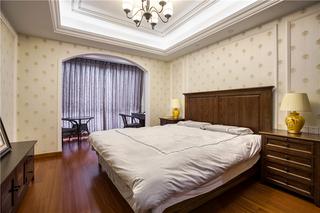 中式风格别墅卧室国国内清清草原免费视频