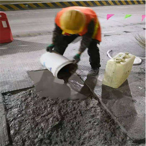高强度水泥砂浆 水泥砂浆贵吗?插图2