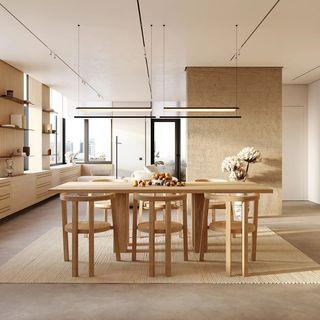 105平米公寓每日首存送20