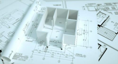 四条主线,看清家装行业演化群像-丝买家·社区