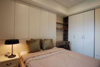 时尚现代卧室床头灯装饰