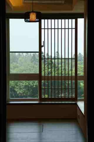 简约设计风格日式装修家居欣赏