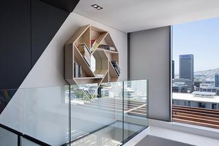 时尚现代简约家装创意背景墙效果图